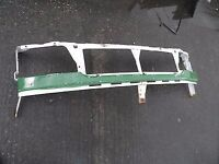 MERCEDES SPRINTER FRONT SLAM PANEL, IT WILL FIT 208/308/310/312 MODELS,YEAR FROM 1996-2000