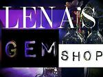 Lena's Gem Shop