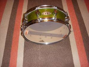PDP (Pacific Drum, by DW) Snare Drum