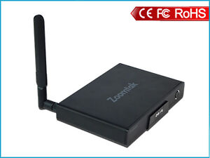 Android Box/starting69.99/T8H zoomtak/mxqs//t95x/t8U/T8V/AVOv Kitchener / Waterloo Kitchener Area image 4