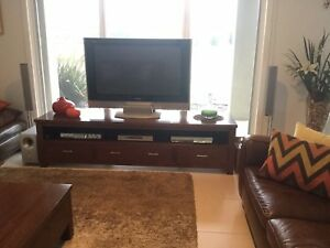 Panasonic Home Theatre System Carrum Downs Frankston Area Preview