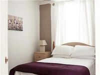 Walker House -Two Bedroom Apartment for short stay in Kilmarnock. Fully serviced