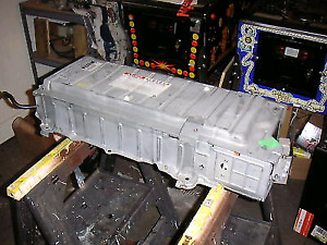 Hybrid battery 2nd Gen Toyota Prius (03-09)