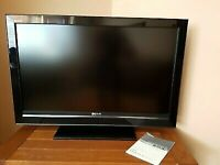 "Sony Bravia Tv 40"" 1080 HD"
