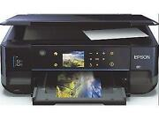 DVD Printer