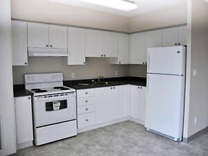 Maple Hill Creek Apartments! JULY & AUGUST  Availability !! Kitchener / Waterloo Kitchener Area image 4