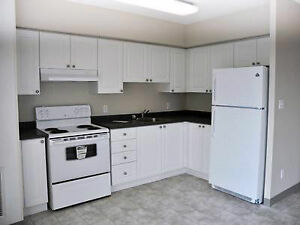 Maple Hill Creek Apartments! May Availability !! Kitchener / Waterloo Kitchener Area image 4