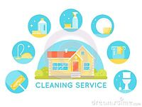 Loving touch cleaning service