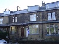 3 Bedroom House for Rent - BD6