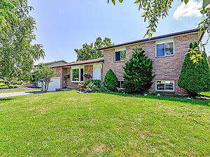 Innisfil Home For $799,999.00