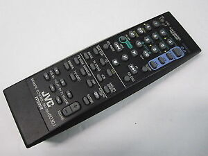 Receiver 7.1 Home Theatre Surround or Stereo with Remote