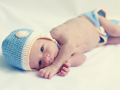 Newborn Baby Hats Buying Guide