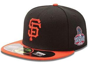 Official MLB Hats cbb0e528ee6