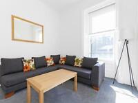 5 bedroom flat in Blackness Avenue, Dundee