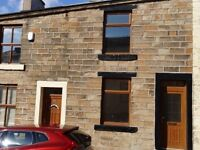 *** 3 & 4 BEDROOM HMO INVESTMENT & STUDENT LET PROPERTIES MANCHESTER*** 15% YIELD **