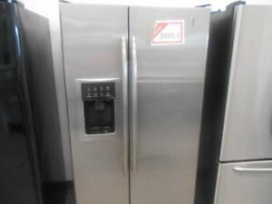 REPARATION DE  FRIGO ET CONGELATEURS ** REPAIR ALL KINDS OF FRIDGES AND FREEZERS