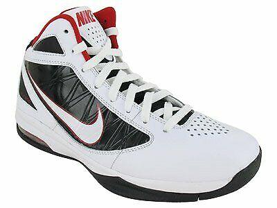 Shoes Nike Air Max Destiny