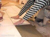 House Repair and Refurbishments