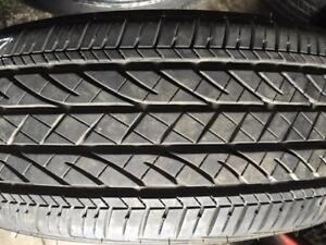 Used Tires Barrie >> 20 Bridgestone Dueler | Great Deals on New & Used Car ...