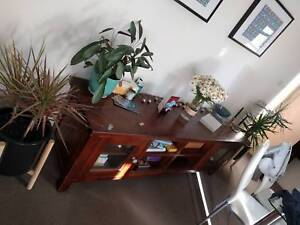 Side table or tv cabinet Bondi Eastern Suburbs Preview
