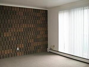Avon Place Apartments- Available DEC 1 Stratford Kitchener Area image 5