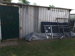Sheds In Townsville Surrounds Qld Other Home Garden Gumtree