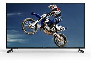 "Westinghouse 55"" Inch 4K Ultra HD Smart LED TV WD55UW4620"
