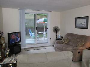 Great 2 Bedroom Apartment for Rent in Sarnia!