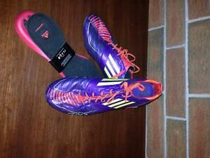 ADIDAS MENS F50 CLEAT