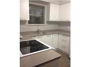 Amazing Port Credit Location!! Walking Distance to Everything!