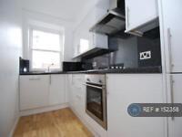 2 bedroom flat in Downham Road, London, N1 (2 bed)