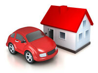 COMPLETE CAR INSURANCE SERVICES IN ALBERTA Watch|Share |Print|Re