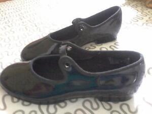 Tap shoes Kingston Kingston Area image 2