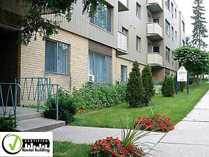 Belle Ayre Apartments 2BR-AVAILABLE JANUARY