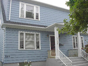 Great Two Bedroom Basement Apartment in Quite Neighborhood