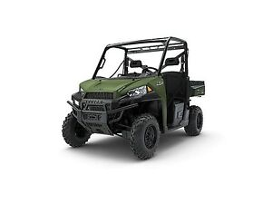 Polaris Ranger Buy Or Sell Used Or New Atv Or Snowmobile
