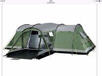 Idaho XL Tent - Good Condition