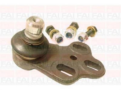 Ball Joint FAI SS561 Fits Front