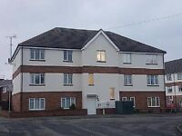 x2 Bed Apartment to rent in Redcar