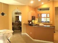 Interior Painting/Houses/Insured/Free Quotes