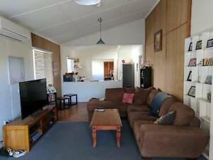 Morningside Room for rent / Close to shops & transport Morningside Brisbane South East Preview