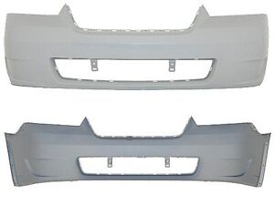 bumper FORD F150, FORD F350,GMC , CHRYSLER,PONTIAC,DODGE