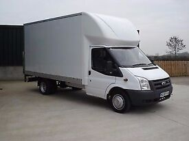 07970804470 From £15 House Removals,House,Clearances,Rubbish Removals, man and a van,Office Removals
