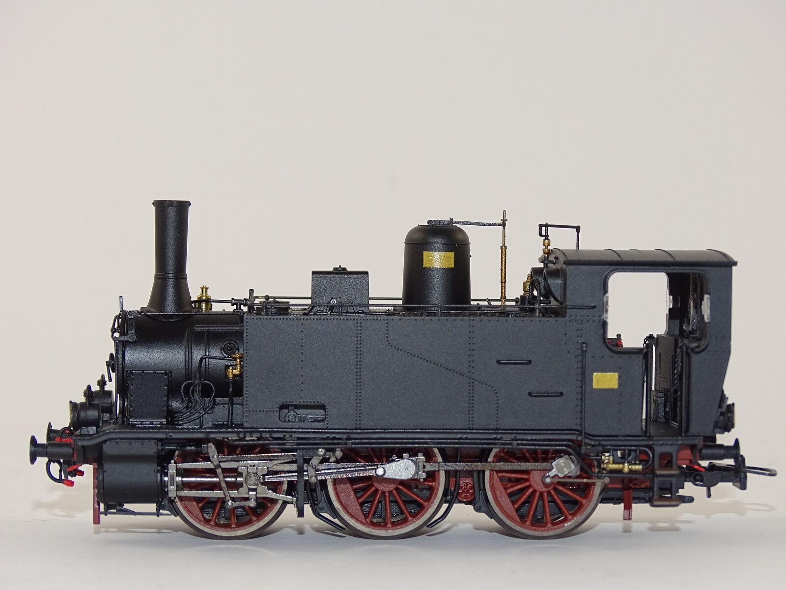 litcon_modellbahn