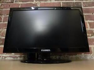 Écran d'ordinateur 19'' LOREX (i010760)