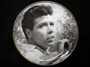Cliff Richard Plates