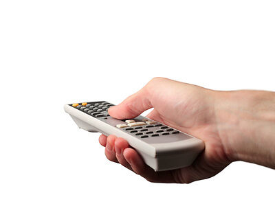How to Buy DVD Remote Controls on eBay