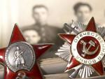 SOVIET MILITARY STORE