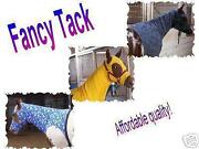 Horse Slinky Hood