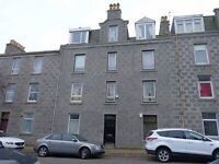 Spacious One Bedroom City Centre Flat for rent